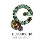 Europeana Food and Drink