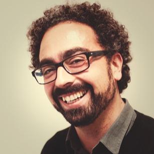 Juan Alberto Romero
