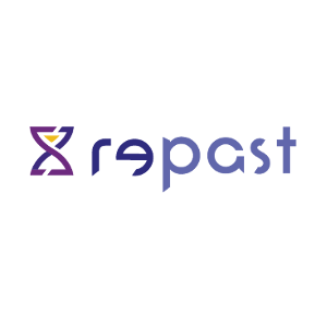 RePAST H2020 Project