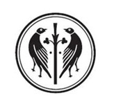Πελοποννησιακό Λαογραφικό Ίδρυμα