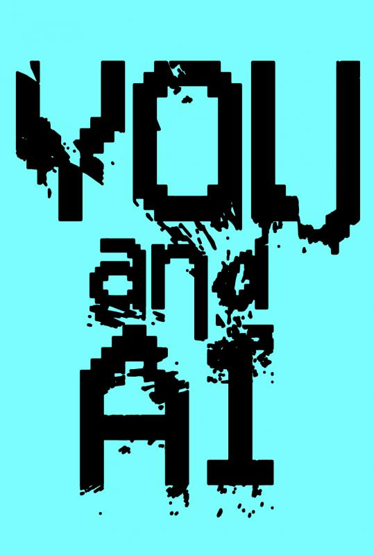 You & AI: Through the Algorithmic Lens