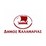 Municipality of Kalamaria